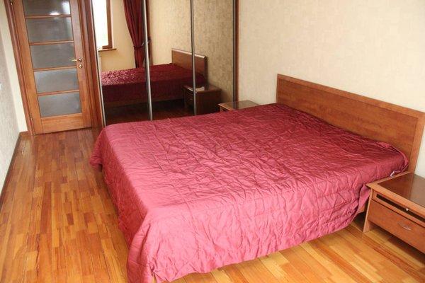 Apartments Ural Truda 5A - фото 4