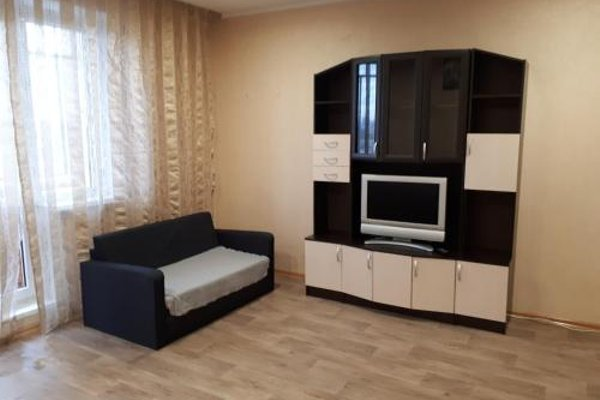 Apartments Ural Truda 5A - фото 8