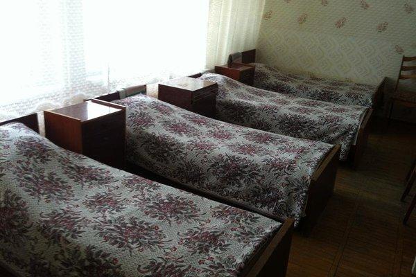 Гостиница Белореченск - фото 3