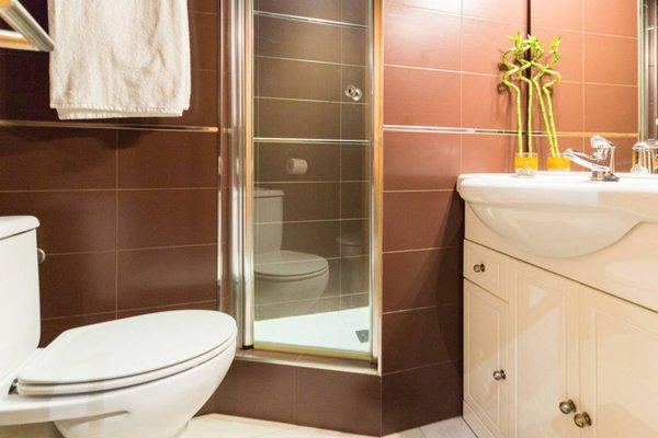 Welcome Apartments Marques De Zafra - фото 12