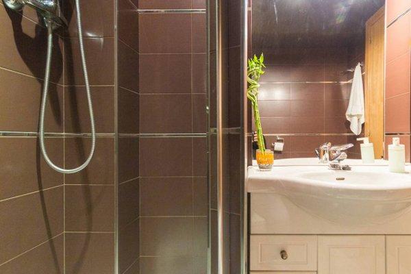 Welcome Apartments Marques De Zafra - фото 13