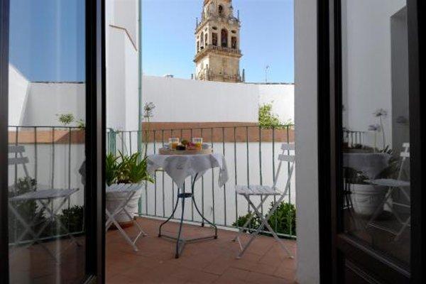 Apartamentos La Hoguera - 40