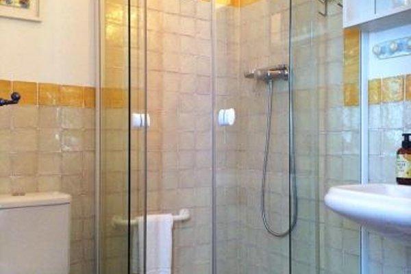 Apartamentos La Hoguera - 21