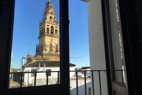 Apartamentos La Hoguera - 22