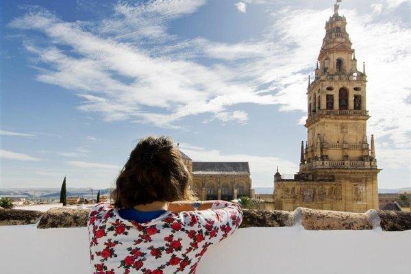 Apartamentos La Hoguera - 3