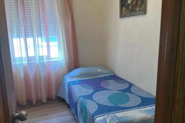 Apartamento Benjamin Rodriguez - 9