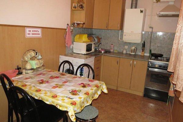 Мини-гостиница «На Школьной» - фото 9