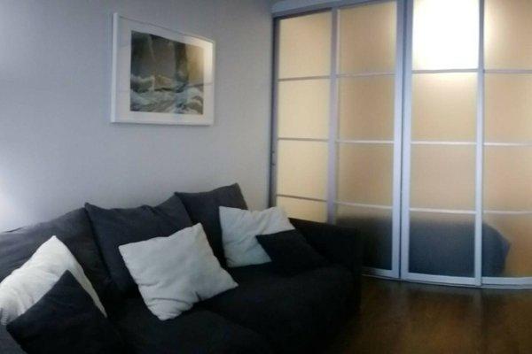 Apartments Milana - фото 10