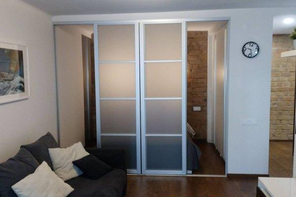 Apartments Milana - фото 15