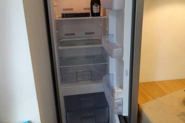 Apartments Milana - фото 4