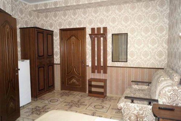 Гостевой дом «Модерн» - 6
