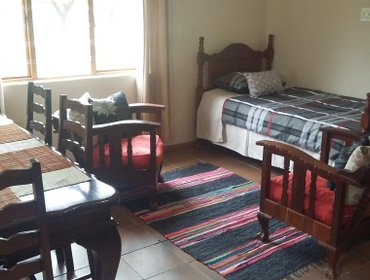Guesthouse Kleinfontein