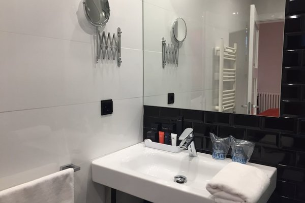 Don Cecilio Guesthouse - 3