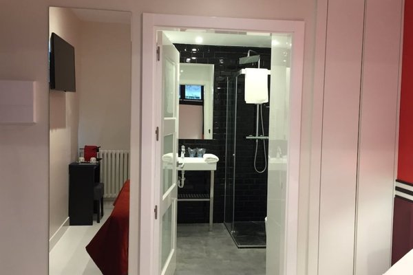 Don Cecilio Guesthouse - 5