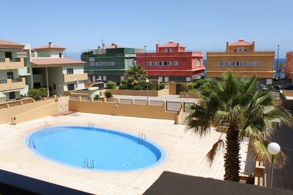 Casa Al mar - 6