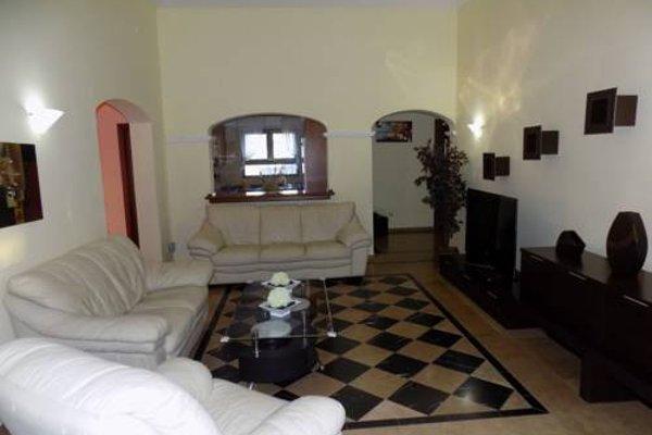 Villa La Isabella - 11