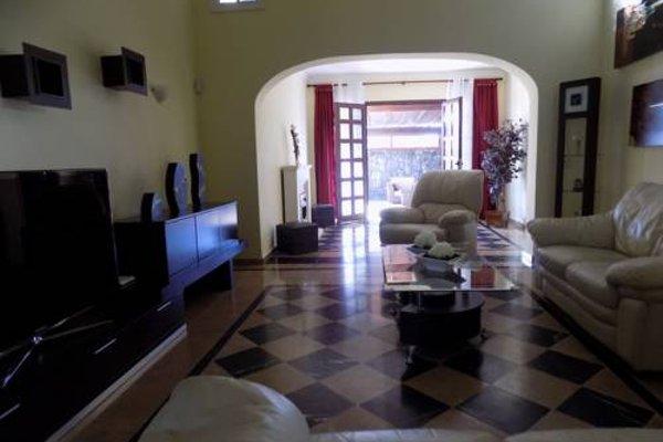 Villa La Isabella - 6