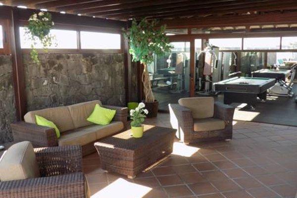 Villa La Isabella - 8