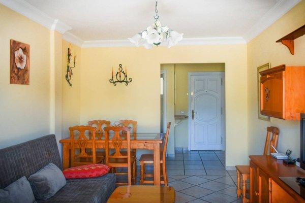 Apartment El Duque - 5