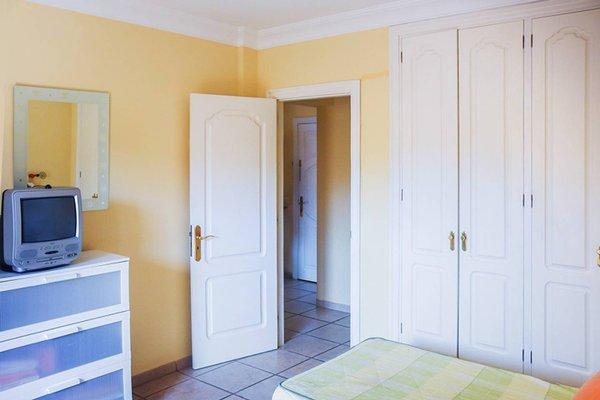 Apartment El Duque - 6