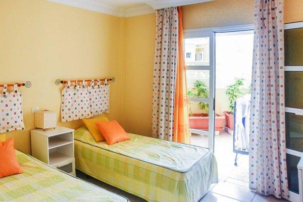 Apartment El Duque - 8