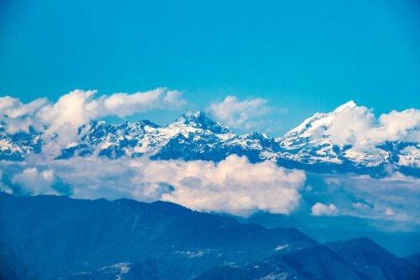 Aster Hotel Nepal - фото 22