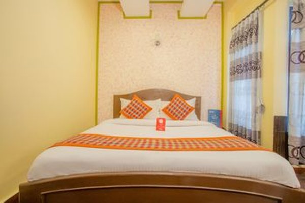 Aster Hotel Nepal - фото 3