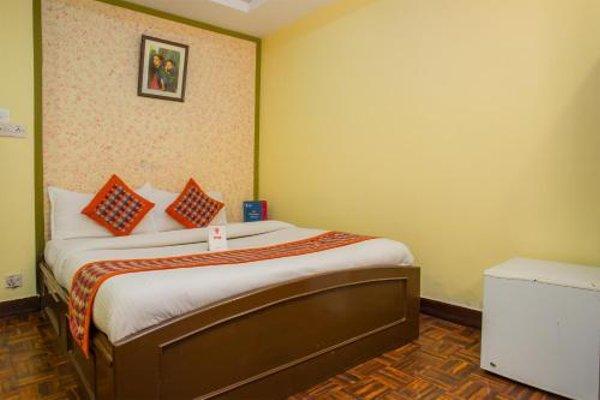 Aster Hotel Nepal - фото 5