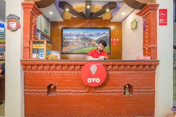 Aster Hotel Nepal - фото 7
