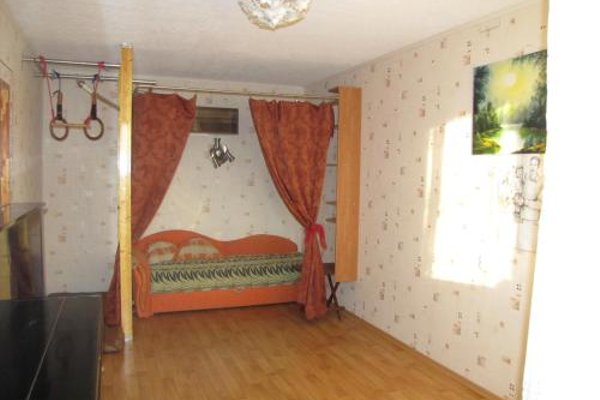 A comfortable 18m room with balcony - фото 7