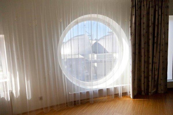 Tigutorn Apartment - фото 14