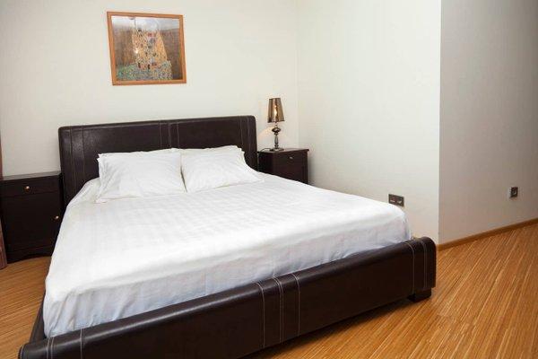 Tigutorn Apartment - фото 15