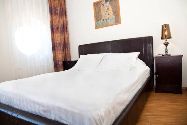 Tigutorn Apartment - фото 16