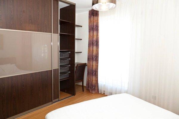 Tigutorn Apartment - фото 17