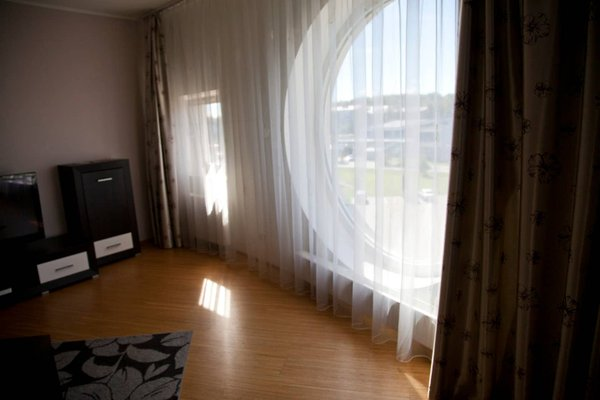 Tigutorn Apartment - фото 3