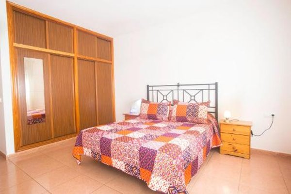 Apartamento Gran Tarajal Playa - фото 14