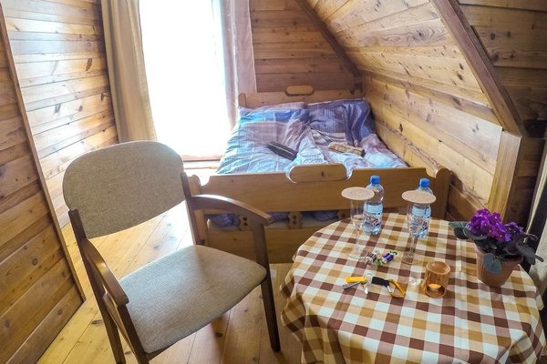 Base Camp 2 Zakopane - фото 15
