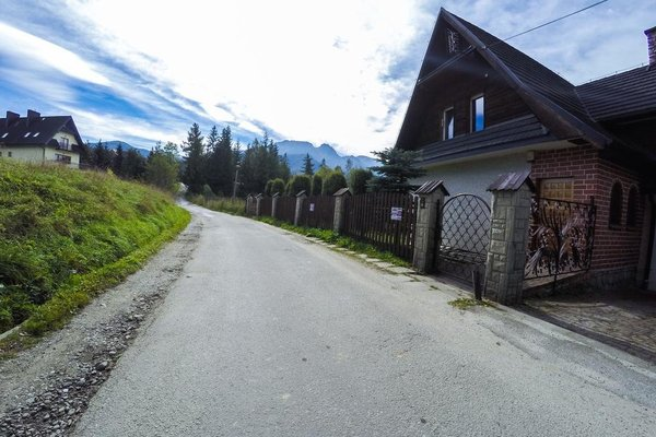 Base Camp 2 Zakopane - фото 20