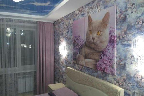 Apartment on Marata 17 - фото 30
