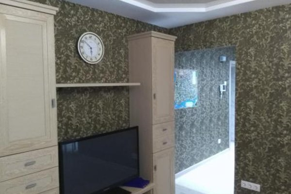 Apartment on Marata 17 - фото 11