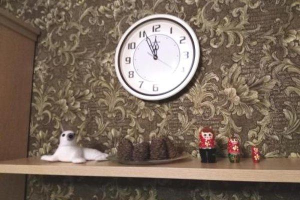 Apartment on Marata 17 - фото 17