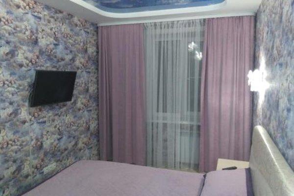 Apartment on Marata 17 - фото 7