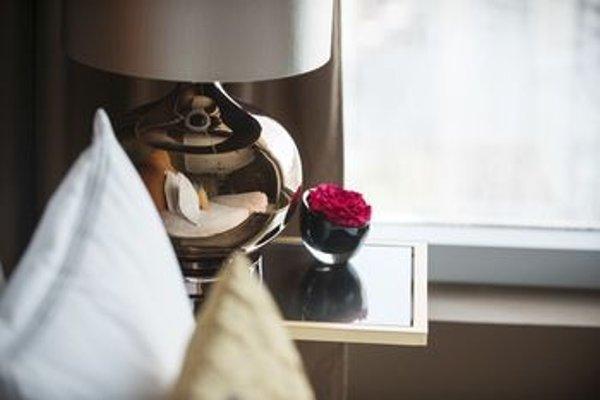 Dream Inn Dubai Apartments - 48 Burj Gate - фото 17