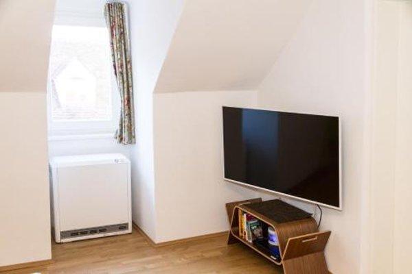 Apartment-Joanneum - 3