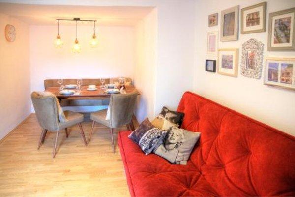 Apartment-Joanneum - 5