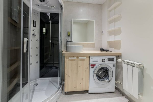 Best Apartments - Maakri street - 11