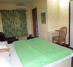 Abuja Dannic Hotels