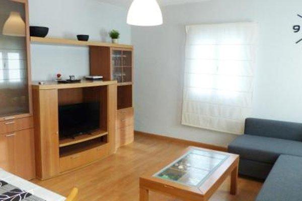 Apartamento Aluche - фото 21