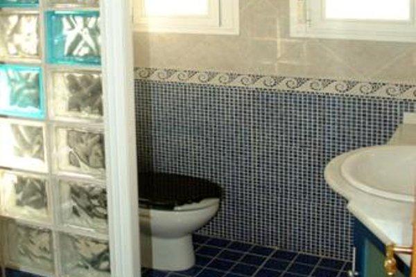 Apartamento Aluche - фото 6