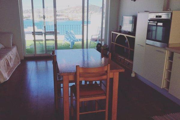 Ibiza Sea View - фото 4
